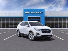 2022_Chevrolet_Equinox_LT_ Delray Beach FL