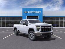 2022_Chevrolet_Silverado 2500HD_LT_ Delray Beach FL