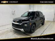 2022 Chevrolet TrailBlazer LT Miami Lakes FL