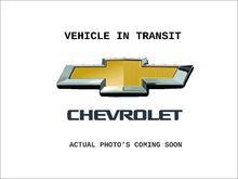 2022_Chevrolet_TrailBlazer_RS_ Northern VA DC
