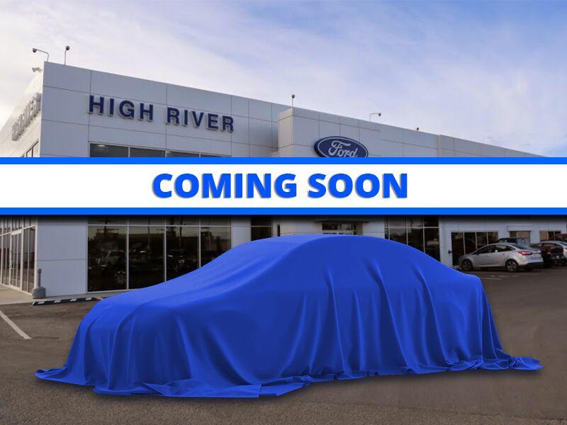 2022 Ford F-350 Super Duty King Ranch High River AB
