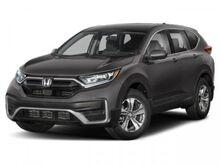 2022_Honda_CR-V_EX_ Covington VA