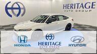 2022 Honda Civic  Rome GA