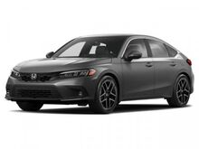 2022_Honda_Civic Hatchback_Sport Touring_ Martinsburg