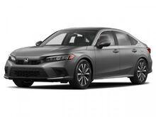 2022_Honda_Civic Sedan_EX_ Covington VA