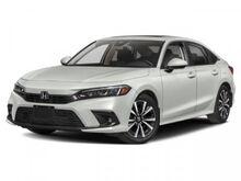 2022_Honda_Civic Sedan_EX_ Martinsburg