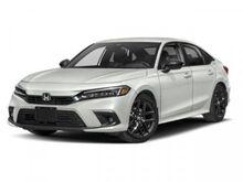 2022_Honda_Civic Sedan_Sport_ Martinsburg
