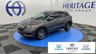 2022 Honda HR-V EX Rome GA