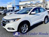 2022 Honda HR-V LX 2WD Salinas CA
