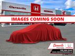 2022 Honda HR-V LX AWD  - $219 B/W