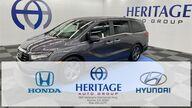 2022 Honda Odyssey EX Rome GA