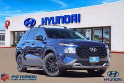 2022_Hyundai_Santa Fe_4DR FWD XRT_ Wichita Falls TX