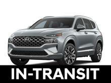 2022_Hyundai_Santa Fe_Limited_ Martinsburg