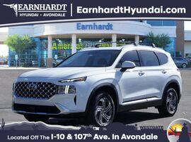 2022_Hyundai_Santa Fe_SEL AWD_ Phoenix AZ