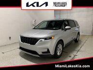 2022 Kia Carnival LXS Miami Lakes FL