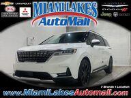 2022 Kia Carnival SX Prestige Miami Lakes FL