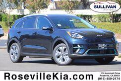 2022_Kia_Niro Ev_EX Premium_ Roseville CA