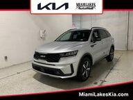 2022 Kia Sorento EX Miami Lakes FL