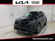 2022 Kia Sorento Plug-In Hybrid SX Prestige Miami Lakes FL