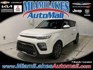 2022 Kia Soul EX Miami Lakes FL