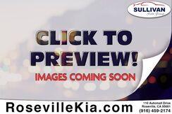2022_Kia_Sportage_LX_ Roseville CA