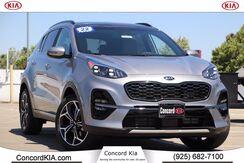 2022_Kia_Sportage_SX Turbo_ Concord CA