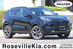 2022_Kia_Sportage_SX Turbo_ Roseville CA