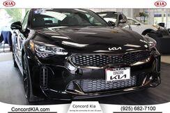 2022_Kia_Stinger_GT2_ Concord CA