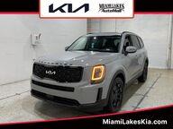 2022 Kia Telluride EX Miami Lakes FL