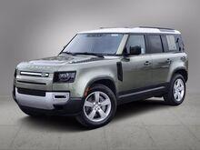 2022_Land Rover_Defender_SE_ Ventura CA