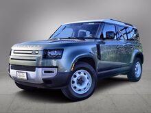 2022_Land Rover_Defender_STD_ Ventura CA