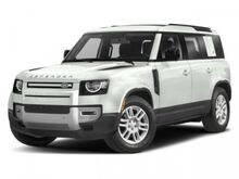 2022_Land Rover_Defender_X-Dynamic HSE_ Ventura CA