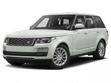 2022_Land Rover_Range Rover_Autobiography_ Ventura CA