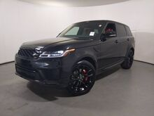 2022_Land Rover_Range Rover Sport_HST_ Cary NC