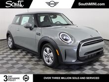 2022_MINI_Special Editions_ELECTRIC_ Miami FL