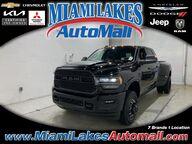 2022 Ram 3500 Limited Miami Lakes FL
