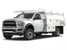 2022_Ram_4500 Chassis Cab_Tradesman_ Wichita Falls TX