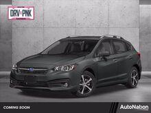 2022_Subaru_Impreza_Premium_ Roseville CA