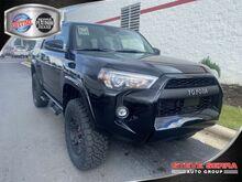 2022_Toyota_4Runner_SR5 PREMIUM 4WD_ Central and North AL