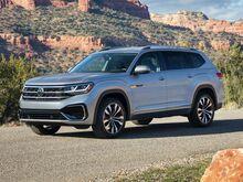2022_Volkswagen_Atlas_3.6L V6 SEL Premium R-Line_  Woodbridge VA
