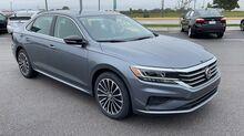 2022_Volkswagen_Passat_2.0T Limited Edition_ Lebanon MO, Ozark MO, Marshfield MO, Joplin MO