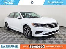 Volkswagen Passat 2.0T SE Miami FL