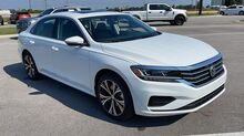 2022_Volkswagen_Passat_2.0T SE_ Lebanon MO, Ozark MO, Marshfield MO, Joplin MO