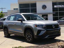 2022_Volkswagen_Taos_1.5T S_  Woodbridge VA