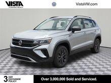 2022_Volkswagen_Taos_1.5T S_ Coconut Creek FL