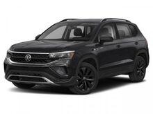 2022_Volkswagen_Taos_S 4MOTION_ Pompton Plains NJ