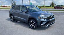 2022_Volkswagen_Taos_SE_ Lebanon MO, Ozark MO, Marshfield MO, Joplin MO
