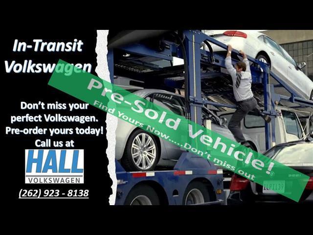 2022 Volkswagen Tiguan 2.0T SE 4Motion Brookfield WI