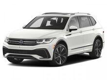 2022_Volkswagen_Tiguan_2.0T SE R-Line Black 4MOTION_ Pompton Plains NJ