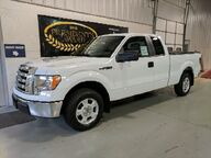 2009 Ford F-150 XLT 4x2 4dr SuperCab Styleside 6.5 ft. SB Beaver Dam WI